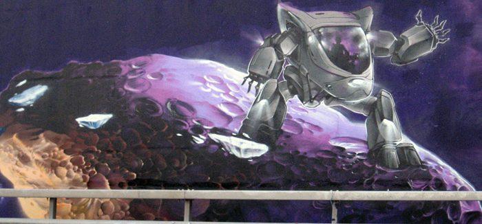 Tor 2010