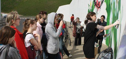 Нижний Новгород 2011.